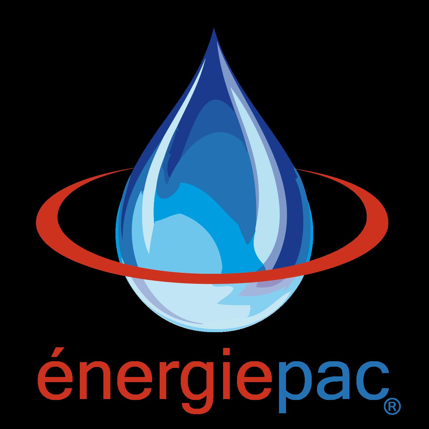 logo_energiepac