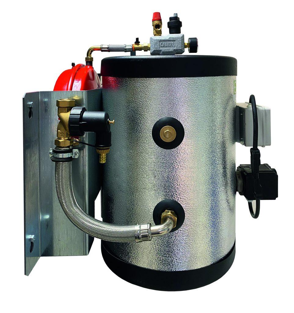 hydrobox2